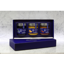 Product_220_assortment-jams-blueberry-orange-strawberry-gritti-palace-luxury-collection-hotel-venice