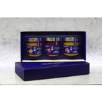 Product_146_apricot-raspberry-peach-jams-gritti-palace-luxury-collection-hotel-venice