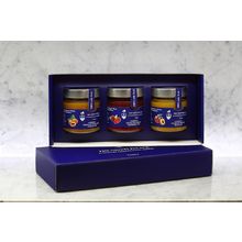 Product_220_apricot-raspberry-peach-jams-gritti-palace-luxury-collection-hotel-venice