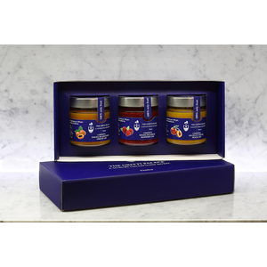 Product_300_apricot-raspberry-peach-jams-gritti-palace-luxury-collection-hotel-venice