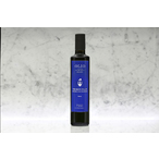 Product_146_biological-olive-oil-gritti-palace-luxury-collection-hotel-venice