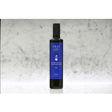 Product_220_biological-olive-oil-gritti-palace-luxury-collection-hotel-venice