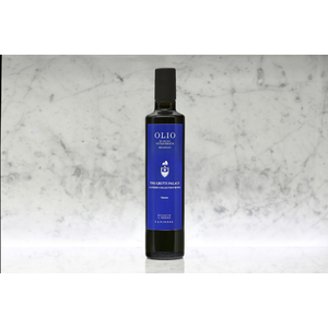 Product_300_biological-olive-oil-gritti-palace-luxury-collection-hotel-venice