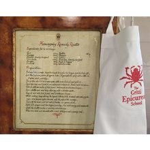 Product_220_apron-gritti-epicurean-school-online-store-gritti-palace