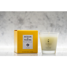 Acqua di Parma Colonia Perfumed Candle